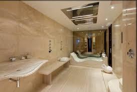 Beautiful Master Bedroom Ensuite Design Ideas  Design Swan - Bedroom ensuite designs