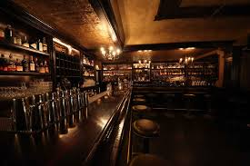 Top 10 Bars Toronto Best Speakeasy Bars In The World Hidden Speakeasies Around The