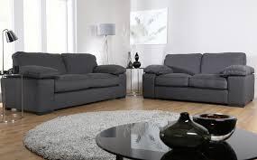 charcoal sofa cute as flexsteel sofa for sofa set rueckspiegel org