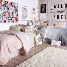 Best  Teen Girl Rooms Ideas Only On Pinterest Dream Teen - Ideas for a teen bedroom