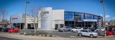 dealership usa audi dealer denver porsche dealer denver luxury used cars denver