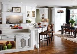 Open Floor Plan Kitchen Designs Open Floor Plan Kitchen Kitchen Styles Galley Kitchen Designs Open
