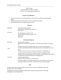 Sample Resume Store Manager by Simple Store Manager Resume Example Template