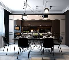 Leather Dining Chairs Design Ideas Charming Wire Dining Chair Home Design Ideas Fabulous Wire Dining