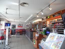 bureau de tabac niort vente immobilier professionnel 85 bar tabac presse fdj pmu avec