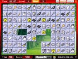 mahjong ustensile de cuisine jouer gratuitement à mahjong cook
