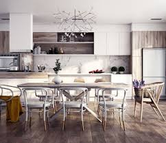 dining room dining table design wonderful 8 piece dining room
