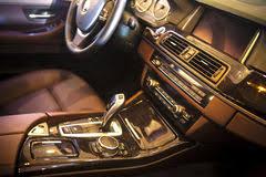 Brown Car Interior Car Interior Stock Image Image Of Detail Luxury Details 48032507