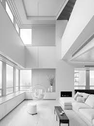 all white living room set living room design white living room