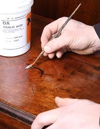 How To Remove Stains From Wood Table How To Remove Water Stains From Wood Furniture Photos U2014 Desjar