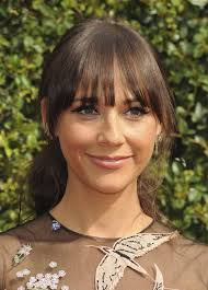 rashida jones biography and filmography 1976