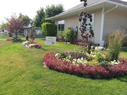 Curbside Appeal First Round Curb Appeal Winners Announced