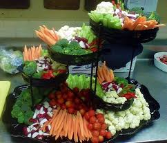 fruit table display ideas food display stands plant stand for food display cooking