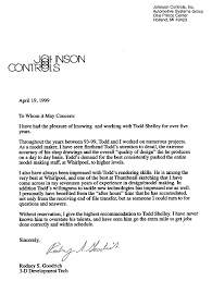 sample reference letter for former co worker cover letter templates