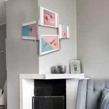 popular home material pictures buy cheap home material pictures leggy horse creative home decoration abs material photo frames 4 x 6 set of 4 picture
