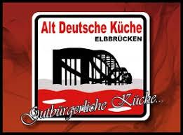 alt deutsche k che alt deutsche küche lieferservice hamburg rothenburgsort