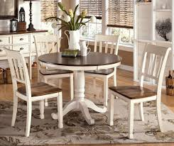 Glass Dining Table 4 Chairs Home Design 81 Marvelous Dining Table For 4s