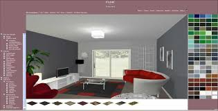 Room Renovation Software Cool Home Renovation Design Software For - Design virtual bedroom