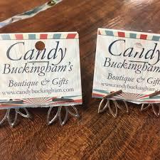 buckingham earrings earrings candy buckingham s online store powered by storenvy