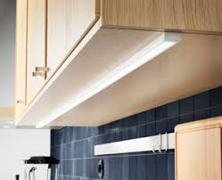 ikea cuisine eclairage eclairage sous meuble haut cuisine eclairer le plan de travail de