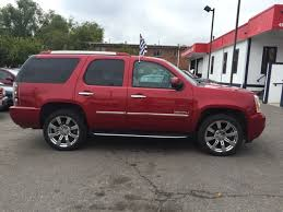 Used Rims Denver Best 10 Used Gmc Yukon Ideas On Pinterest Yukon Suv Chevy