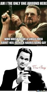 15 top neil patrick harris meme jokes and pictures quotesbae
