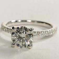 wedding rings cape town affordable engagement rings cape town sparta rings