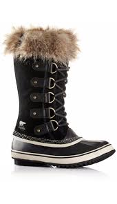 ugg boots sale manhattan nycsole