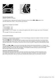 mercedes benz c class 2000 w202 owner u0027s manual
