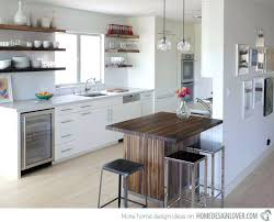 kitchen tables ideas kitchen table ideas for small kitchens table sets design kitchen