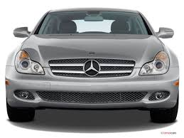 2010 mercedes cls 550 2010 mercedes cls class prices reviews and pictures u s