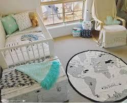 Nursery Decor Blog by