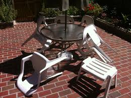 fixing patio chairs home design ideas and pictures