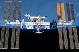 tom williams lexus birmingham alabama nasa wants to bring enterprise to the space station alabama