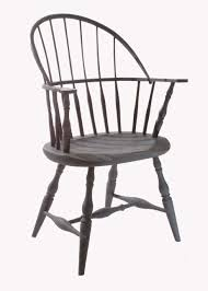 High Back Windsor Armchair Arm Chairs Sack Back Windsor Chairs Rockers And More