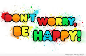 be happy the daily quotes