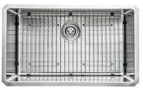 best stainless steel undermount sink best stainless steel kitchen sink spiritofsalford info