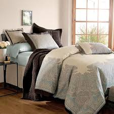 20 best my bedding u0026 bath images on pinterest bedding fabric