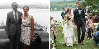 i wore white to my friend u0027s wedding
