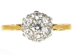 Antique Wedding Rings by Antique Engagement Rings Vintage Engagement Rings The Antique