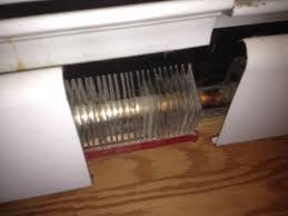 baseboard heater covers canada diy baseboard heater covers