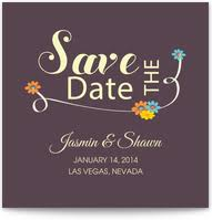 save the date online save the date ecards and announcements pingg