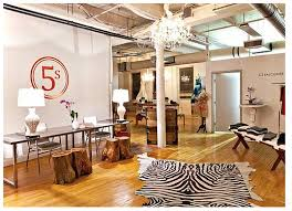 336 best incredible office spaces images on pinterest apartment