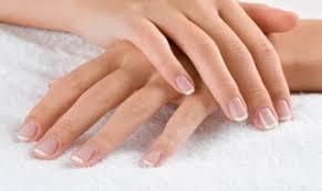 the salon at lakeside las vegas hair nails u0026 blow dry bar