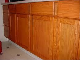 100 restaining oak kitchen cabinets kitchen oak kitchen