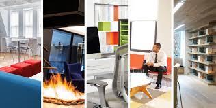 Kansas City Interior Design Firms by Kansas City Space Planning Firm Shares Top 2016 Office Design