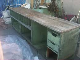 40 best antique work benches images on pinterest woodwork work
