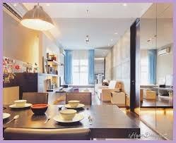Interior Design Studio Apartment 27 Best Best Apartment Ideas Images On Pinterest Apartment Ideas