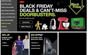 target store marketing strategies on black friday top 3 holiday web designs we love seo expert page