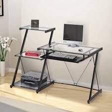 Z Line Cyra Gaming Desk by 100 Ideas Z Line L Desk On Newhomeidea Us